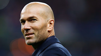 033015-SOCCER-Zinedine-Zidane-walks-on-the-fieldl-AS-PI.vresize.1200.675.high_.85