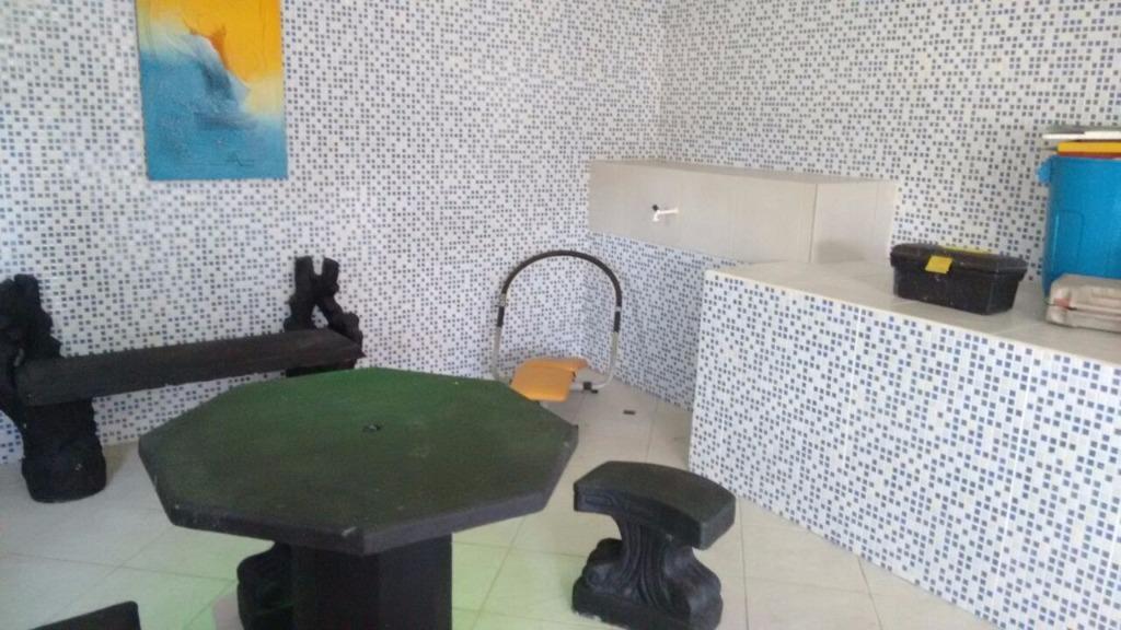 Metta Imobiliária - Casa 7 Dorm, Centro, São José - Foto 17