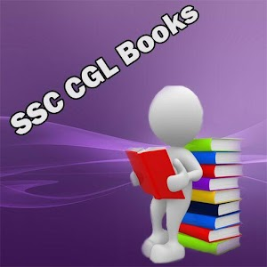 Download SSC CGL Books For PC Windows and Mac
