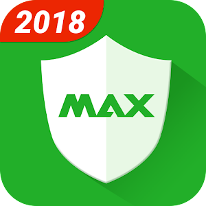 Virus Cleaner - Antivirus, Booster (MAX Security)