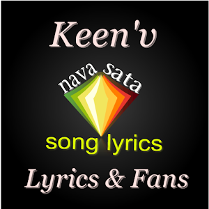 Keenv Lyrics & Fans