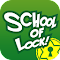 SCHOOL OF LOCK! 2.0.0 Apk