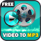 Video to Mp3 1.0.1 Apk