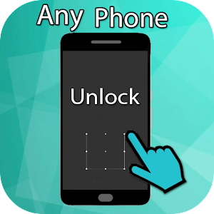 Unlock Any Device For PC / Windows 7/8/10 / Mac – Free Download