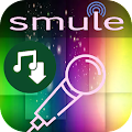 New Sing Downloader for Smule