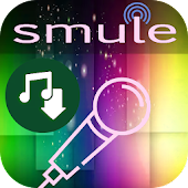 Download New Sing Downloader for Smule APK for Kindle Fire