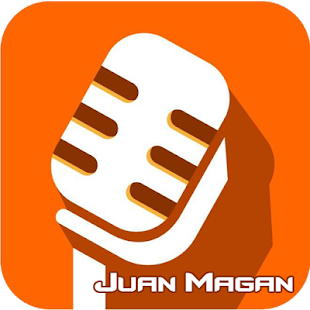 Juan Magan Songs & Lyrics - screenshot
