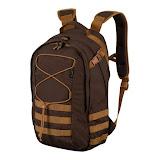 Рюкзак EDC Cordura - 18л - Helikon-Tex - коричневый