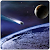 Space Shooter file APK for Gaming PC/PS3/PS4 Smart TV
