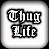 Free Download Thuglife Camera Maker APK for Samsung