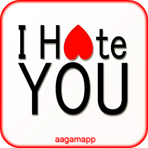 Hate You Images HD