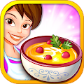 Kitchen Scramble: Cooking Game APK for Ubuntu