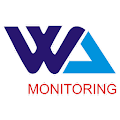 App WAMonitoring APK for Kindle