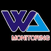 WAMonitoring