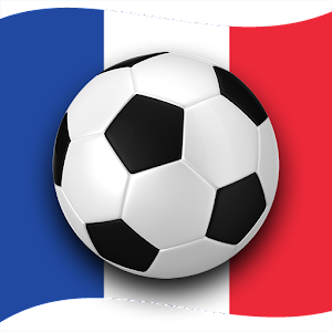 Euro 2016 France Jalvasco app for android