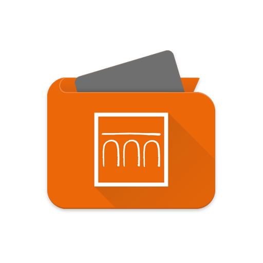 Android aplikacija Intesa Sanpaolo Bank Wave2Pay na Android Srbija