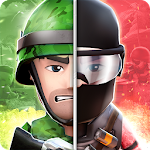 WarFriends: PvP Shooter Game on PC / Windows 7.8.10 & MAC