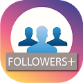 App Boost Instagram Followers Tips APK for Windows Phone