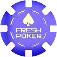 Fresh Poker For PC (Windows And Mac)