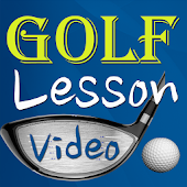 Download 2Buddy - Golf Lesson, Golf Tip, News APK to PC
