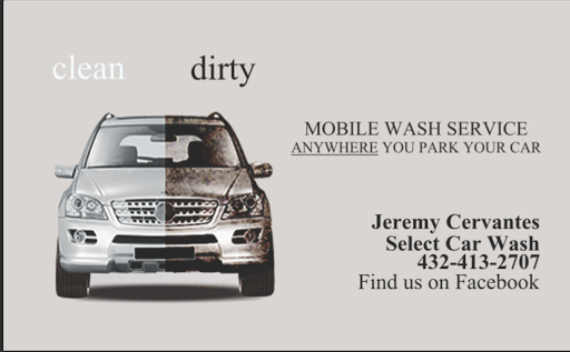Book an appointment with select car wash of big spring book an appointment with select car wash of big spring professional services big spring texas solutioingenieria Image collections