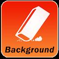 Easy Background Eraser APK for Bluestacks
