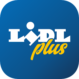 Lidl Plus For PC (Windows & MAC)