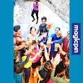 Aman Vishwas profile pic