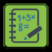 Download IDEAL Math Writer APK to PC