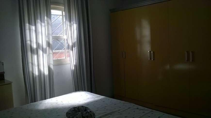 Casa 3 Dorm, Vila Monteiro Lobato, Guarulhos (SO1197) - Foto 10