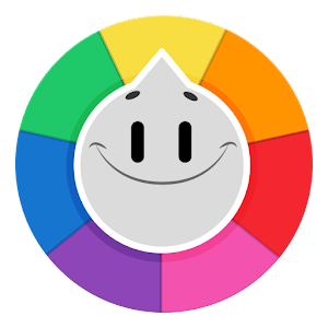Trivia Crack (Ad free) APK Cracked Download