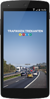 Screenshot of Trekanten