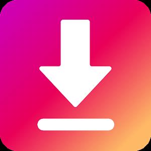 Downloader - Free Video Downloader App Online PC (Windows / MAC)