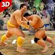 Sumo Wrestling Star 2017: World Fighting Champions