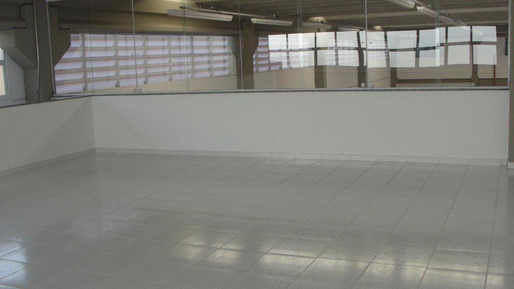 Galpão industrial para venda e locação - Cotia