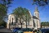 photo de Eglise Ste Catherine