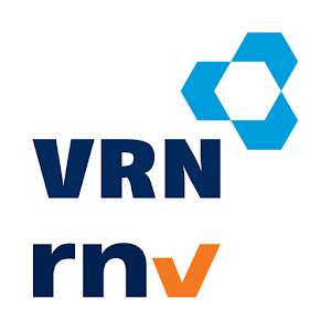 rnv/VRN Handy-Ticket
