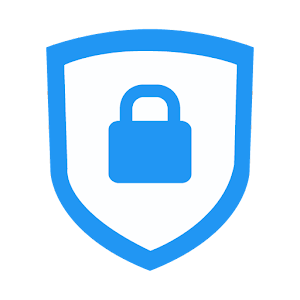 FortiClient VPN For PC / Windows 7/8/10 / Mac – Free Download