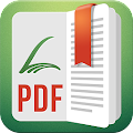 App Lirbi Reader: PDF, eBooks APK for Kindle