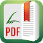 App Lirbi Reader: PDF, eBooks APK for Windows Phone
