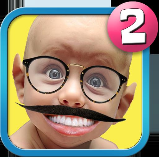 Face Changer 2 (app)
