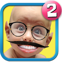 Face Changer 2 For PC (Windows And Mac)