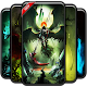Grim Reaper Wallpapers APK