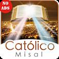 Misal Católico 2018 Sin Anuncios