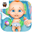 Sweet Baby Girl Daycare 5 APK for Blackberry