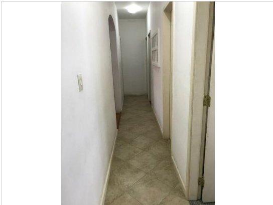 Apartamento em Engenho do Mato  -  Niterói - RJ