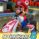 Tricks Mario Kart 8