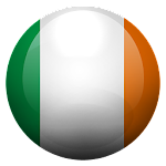 Irish News APK Image