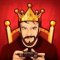 Oyun Portal - Takla King APK for iPhone
