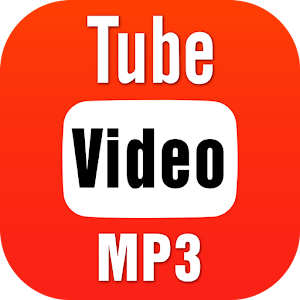 Video to MP3 Converter - MP3 Player & Music Player For PC (Windows & MAC)